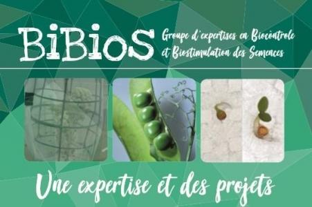BiBioS