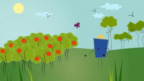 Durable plant resistance awakens
