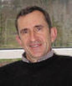 François Laurens