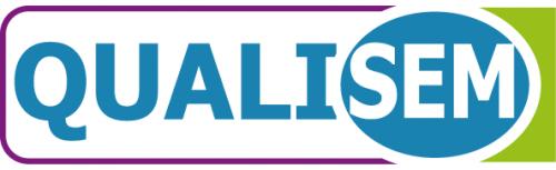 Logo Qualisem