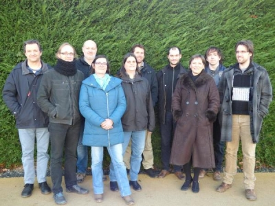 Bioinformatics for plant Defense Investigations