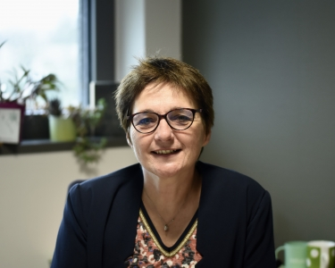 Pr Nathalie Leduc