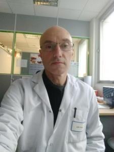 Yvan Choiset