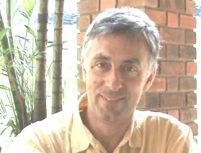 Kaeffer Bertrand