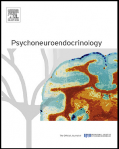 The Official Journal of The International Society of Psychoneuroendocrinology (ISPNE)
