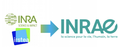 L'INRAE se projette vers 2030