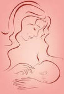Le lipidome du lait maternel : une composante prédictive de la croissance des enfants prématurés durant leur hospitalisation.