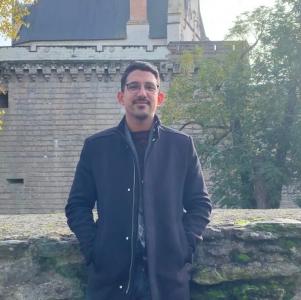 Gabriel Araujo Tavarès