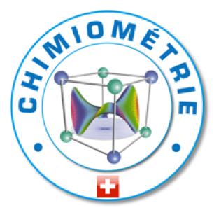Le Groupe Français de Chimiométrie (GFC) de la Société Française de Statistique (SFdS)