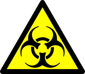 Hazard analysis and Microbial Risk Assessment