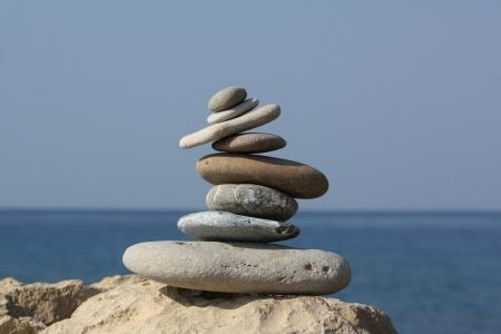 Risk-Benefit assessment & Multicriteria analysis