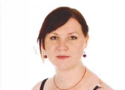Hanka Turonova