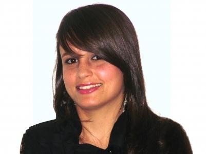 Ramila Rodrigues