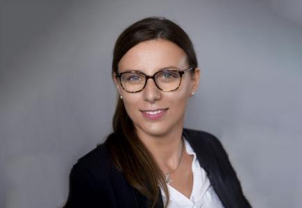 Amélie Rouger
