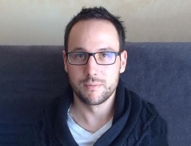 Benjamin Duqué