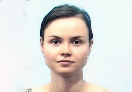 Teresa Pilchova