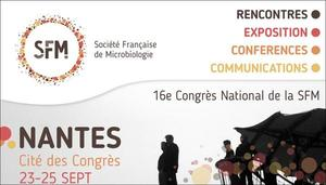 annoce colloque2020