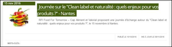 clean_label_2016