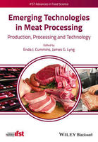 emerging_meat