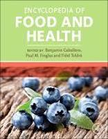 encyclo_food_health