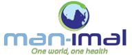Logo Man-imal