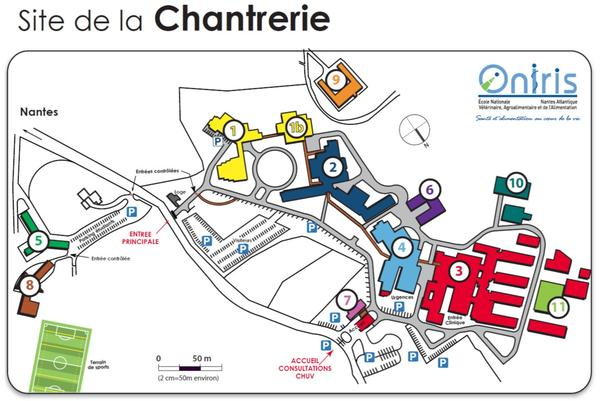plan_chantrerie