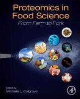 proteomics in food science