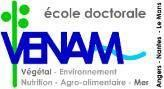 Logo ED VENAM