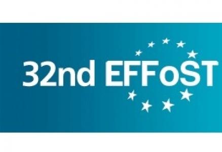 EFFoST 2018