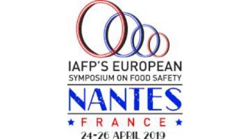 IAFP 2019