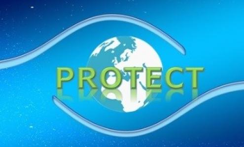 PhD PROTECT