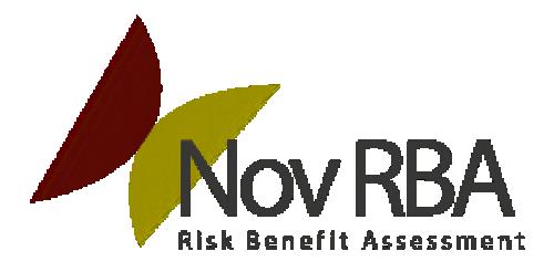 NovRBA