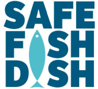 SAFEFISH DISH